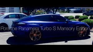 stanced porsche 911 widebody porsche panamera extreme wide body youtube