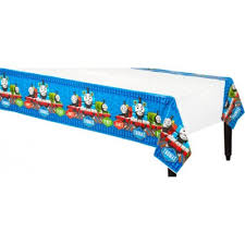train table with cover thomas the train table cover