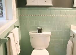 bathroom paint ideas for small bathrooms small bathroom colors houstonbaroque org