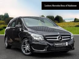 mercedes ads mercedes b class cars for sale in kent gumtree