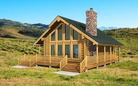 cabin homes plans log cabin floor plans yellowstone log homes