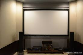 home theater archives symphony 440 design group