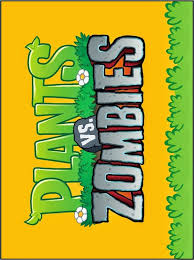 174 best 5th birthday plants vs zombies images on pinterest