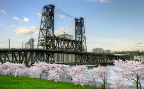 three days in portland oregon what to see and do travel leisure