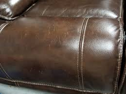 Maddux Reclining Sofa Haverty S Leather Power Reclining Maddux Loveseat Electronics In
