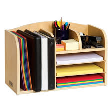 Organizer Desk S Assistant Desktop Organizer Calloway House
