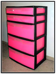 Pink Kitchen Cabinets by Island Kitchen Cabinets At Target Storage Shelves Furniture For