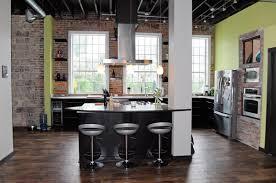 Kitchen Design Gallery Jacksonville Kitchen Cabinets Jacksonville Fl Extraordinary Design Ideas 13