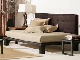 furniture queen size daybed beautiful full size day bed