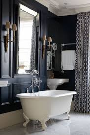Bathroom Wall Mirror Ideas 659 best must see wall mirror ideas images on pinterest wall