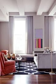 101 best spring color trend lilac gray images on pinterest