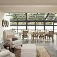 Sunroom Renovation Ideas Convert Sunroom Into Dining Room Saragrilloinvestments Com