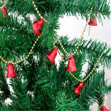 New Year Tree Decorations by Online Shop New Year Christmas Decorations For Home Plastic Small