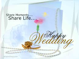 wedding messages to wedding wishes wedding gallery