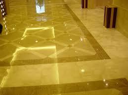 beneficial of granite floor tiles cabinet hardware room