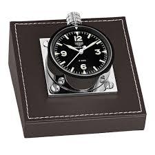 limited edition sth881 desk clock by tag heuer francis u0026 gaye