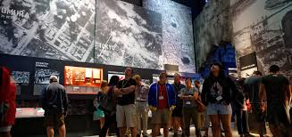 educator resources the national wwii museum new orleans