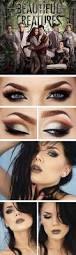 310 best smokey natural glitter eye make up images on pinterest