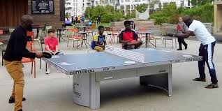 tennis table near me awesome table tennis near me f84 on wonderful home decoration plan