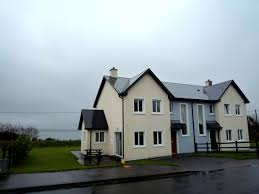 irish cottage holiday homes home design popular contemporary and