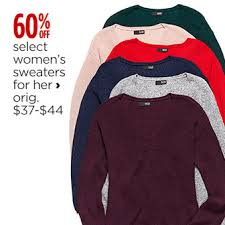 jcpenney cyber monday sale shop now u0026 save limited quantities