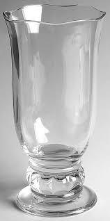 gorham serenade serenade highball glass by gorham replacements ltd