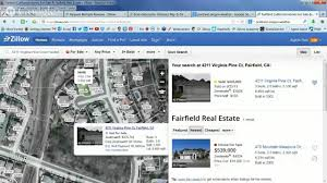 how to build a free zillow power profile page youtube