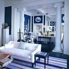 242 best interior design blue livingroom inspiration images on