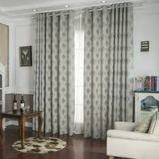 Simple Curtains For Living Room Master Bedroom Curtain Ideas List Of Fabric Types For Curtains