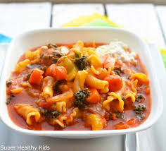 Easy Main Dish - 20 healthy easy recipes your kids will actually want to eat it u0027s