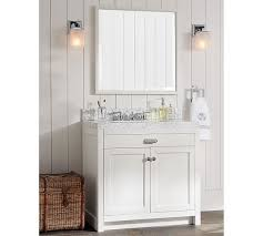 single sink console vanity davis single sink console single sink consoles and sinks