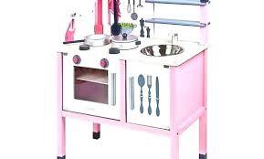 cuisine bois enfant janod cuisine enfant cuisine cuisine at home meatballs niocad info