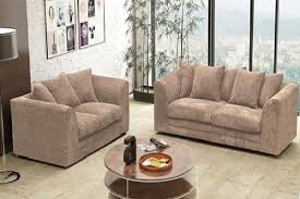 Leather Sofas Quick Delivery Sofas Quick Delivery Uk Scandlecandle Com