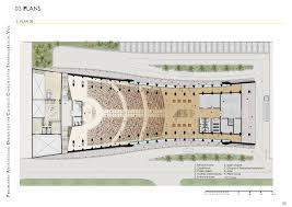 brand new church building floor plan lagos nigeria church