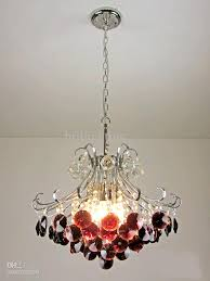 Industrial Crystal Chandelier Modern Crystal Chandelier For Kitchen Fashionable Crystal