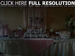 Baby Shower Chair Rental Baby Shower Chair Rental Ideas Of Chair Decoration