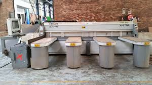 Used Woodworking Machines South Africa by Tulisa Park Johannesburg South Massive Woodworking Machinery