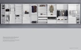Cabine Armadio Ikea Prezzi by