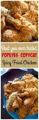 best 25 fried chicken drumsticks ideas on pinterest bang bang