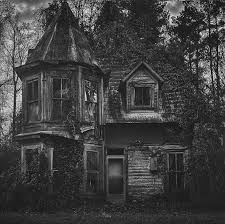 old abandoned buildings 41 best abandoned houses b w images on pinterest abandoned