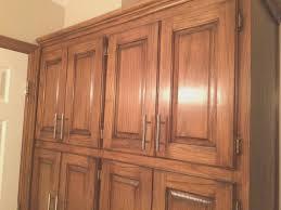 kitchen cabinet trim ideas kitchen top kitchen cabinet trim ideas home design awesome