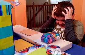 birthday gifts for 12 year boy 8 best birthday resource gallery