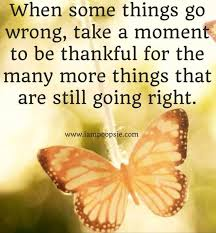 be thankful quotes sayings happy thanksgiving 2017 quotes