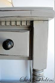 11 best grey desk images on pinterest grey desk paris grey and