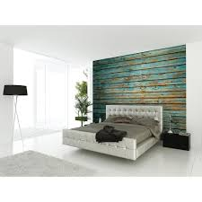 brewster 118 in x 98 in washed timber wall mural wals0032 the washed timber wall mural