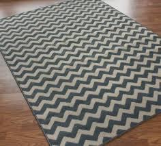 ikea us rugs low pile area rug unique brilliant elegant for ikea rugs espan us