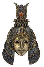 59 best egyptian images on pinterest trinket boxes egyptian