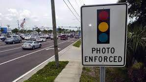 dispute red light camera ticket gulfport red light tickets on hold for motorists who argue program
