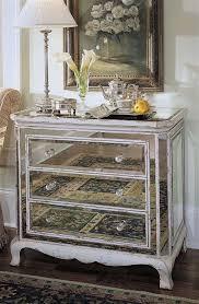 Mirrored Furniture Bedroom Sets Mirrored Furniture Room Ideas Living Room Enchanting Stylish