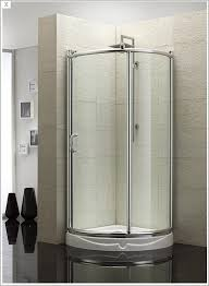 Cheap Shower Door Buy Shower Doors Smartly Design Troo